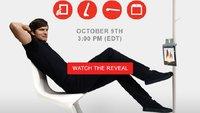 Lenovo Yoga 2 Tablets werden heute Abend vorgestellt