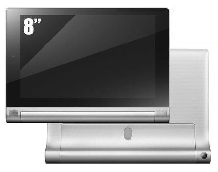 lenovo-yoga-tablet-2-830-01