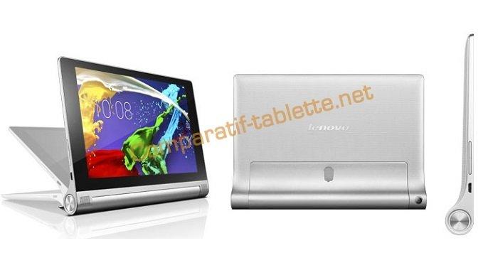 Lenovo Yoga 2 8.0 &amp&#x3B; Pro 13.3 Spezifikationen, Bilder &amp&#x3B; Preise