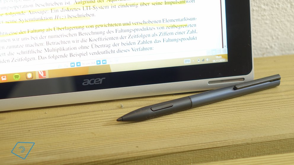 Acer Aspire Switch 10 FHD Test-13
