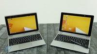 Acer Aspire Switch 10 FHD Test - Ein Update mit Überraschung