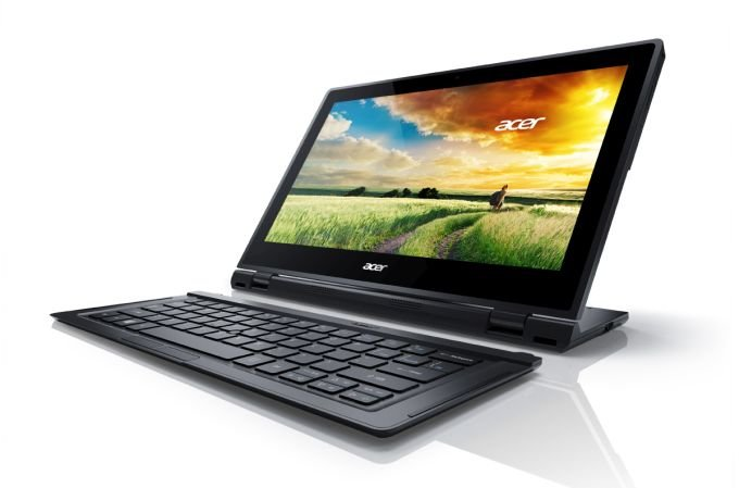 Acer Aspire Switch 12_01