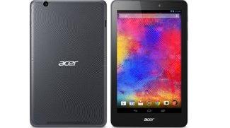 Acer Iconia One 8 (B1-810) für 129€ ab sofort erhältlich