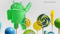 Stagefright 2.0: Neue Sicherheitslücke bedroht Android