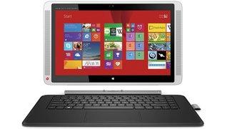 HP Envy X2 13 mit Intel Core M ab sofort erhältlich (Video)