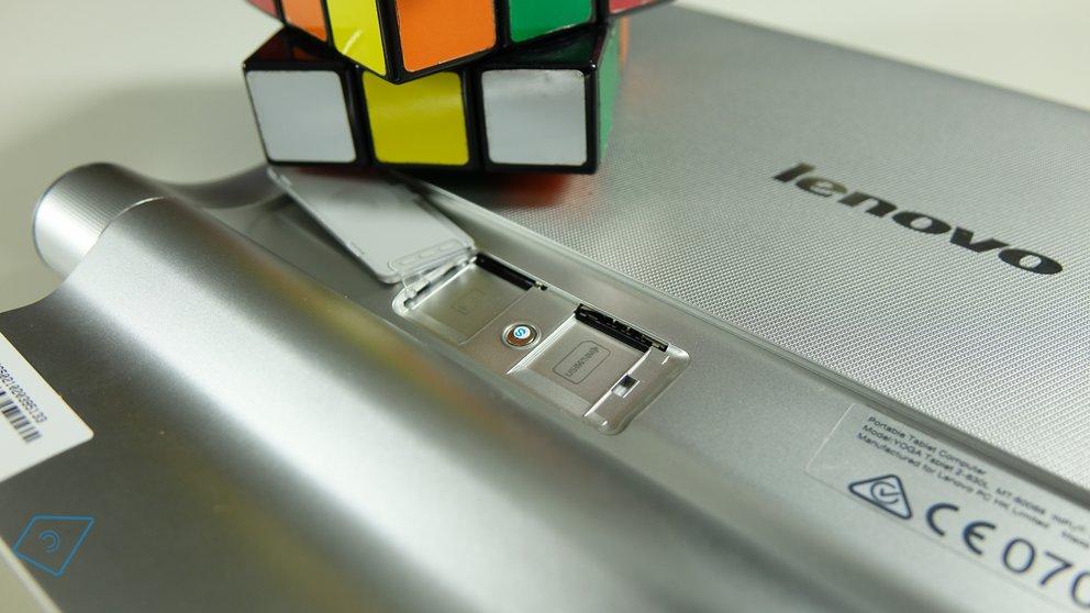 Lenovo Yoga Tablet 2 Test-12