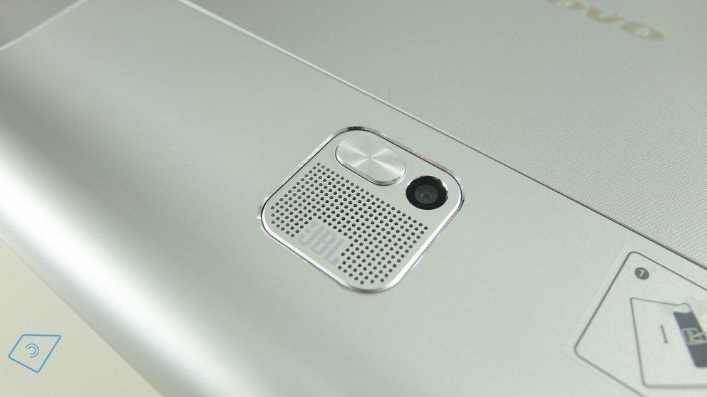 Lenovo Yoga Tablet 2 Test-14