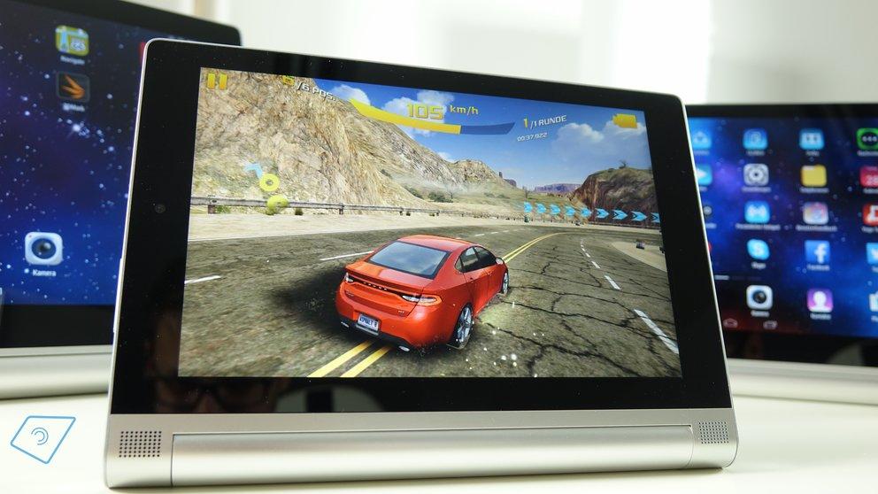 Lenovo Yoga Tablet 2 Test-21