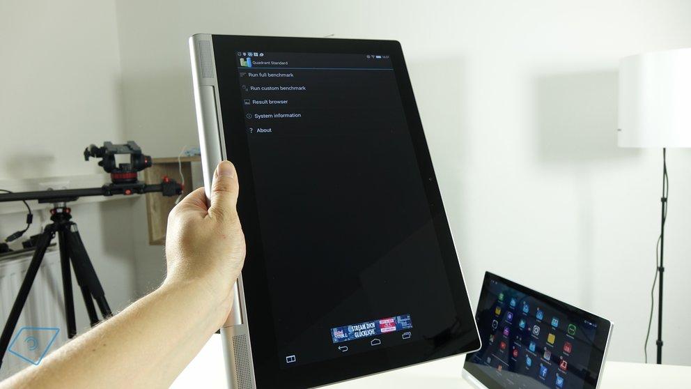Lenovo Yoga Tablet 2 Test-26