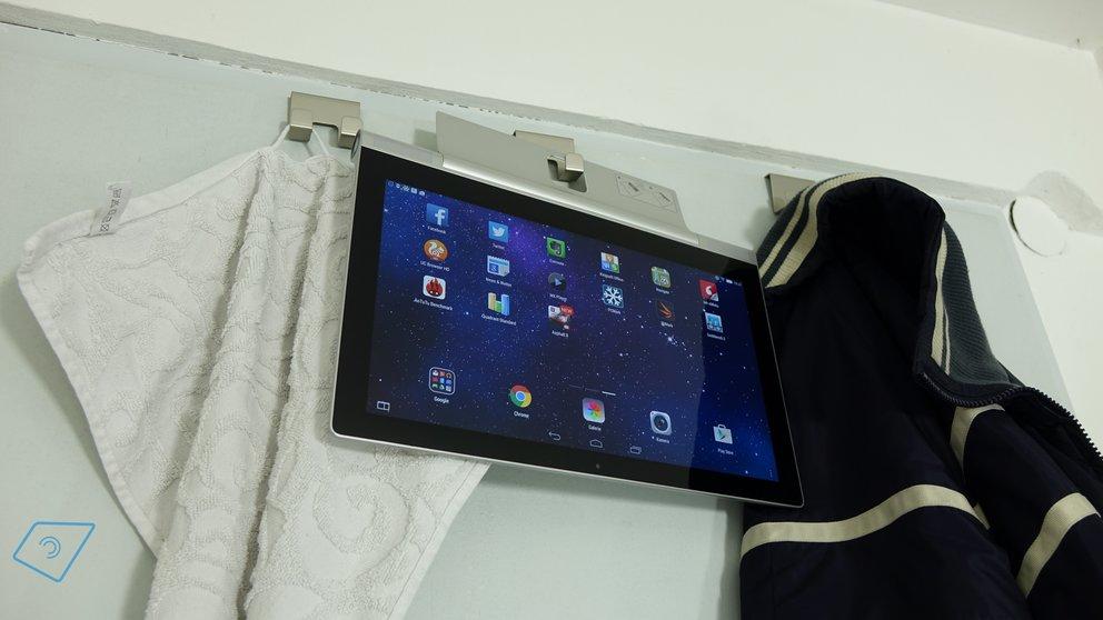 Lenovo Yoga Tablet 2 Test-3