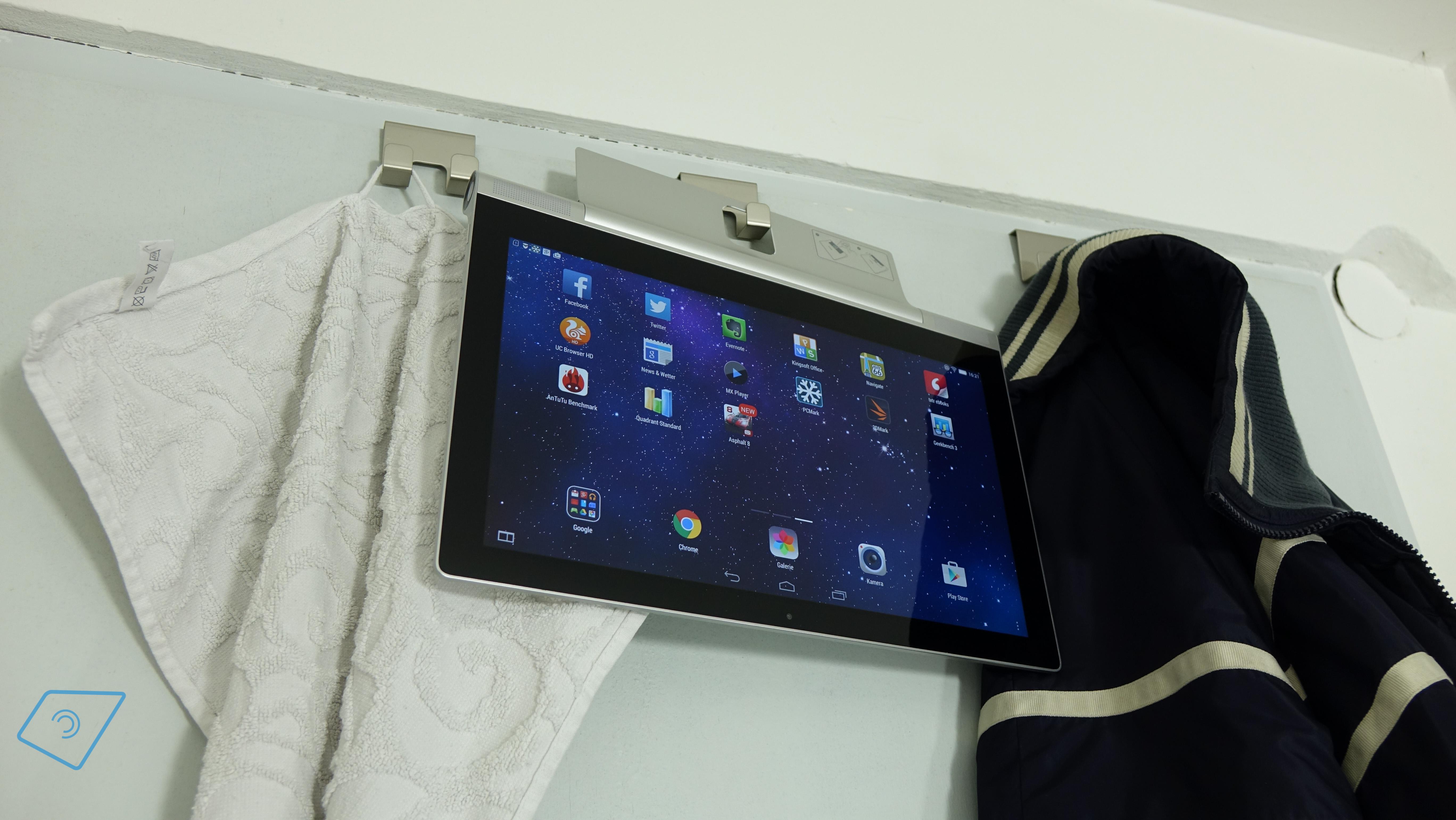bestenliste top tablets mit 10 8 und 7 zoll im vergleich giga. Black Bedroom Furniture Sets. Home Design Ideas