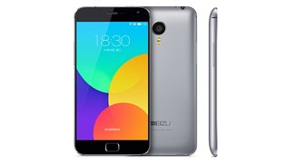 Meizu MX4 Pro im deutschen Unboxing und Hands-On Video
