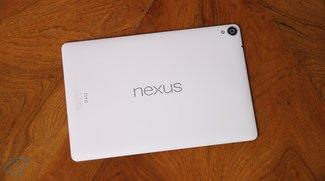 Nexus: HTC und Google sollen Deal über 3 Jahre abgeschlossen haben