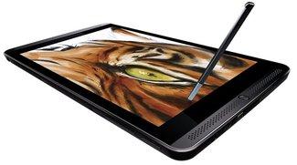 Nvidia Shield Tablet Android 5.0 Lollipop Update erscheint im November (Video)