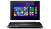 Odys WinPad V10: Windesk X10 mit 2 GB RAM neu aufgelegt