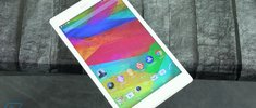Sony Xperia Z3 Tablet Compact Test - Ein Tablet mit WOW-Effekt