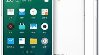 Meizu MX4 Pro ab sofort für 549 US-Dollar weltweit erhältlich