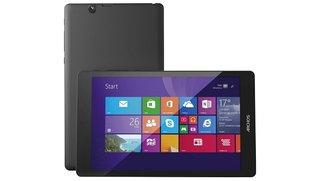 Archos 80 Cesium Windows 8.1 Tablet für 119€ erhältlich