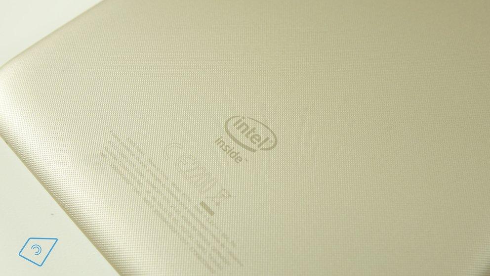 Asus FonePad 8 ME380CXG Test-10