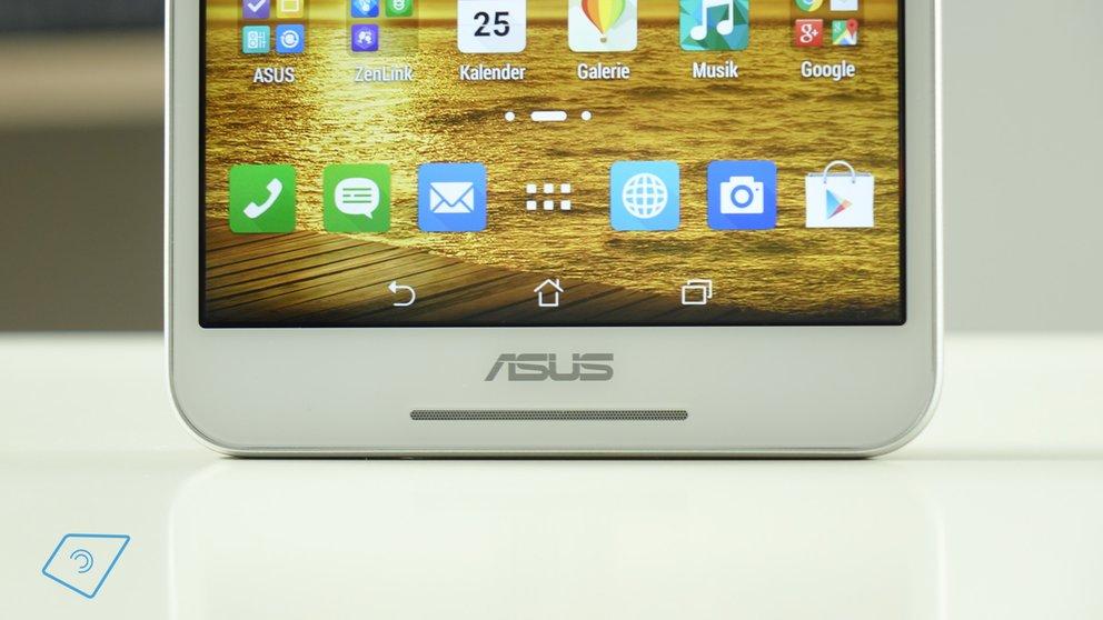 Asus FonePad 8 ME380CXG Test-2