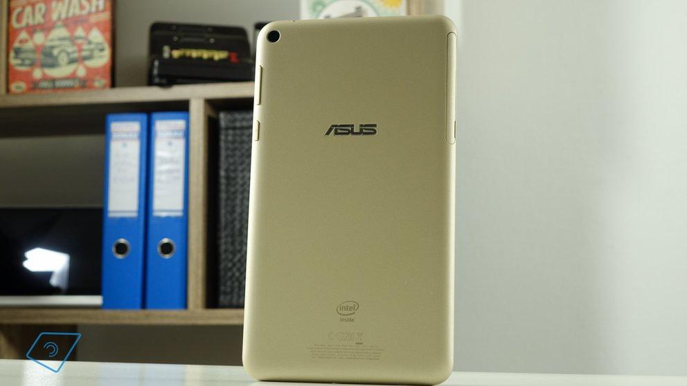 Asus FonePad 8 ME380CXG Test-8