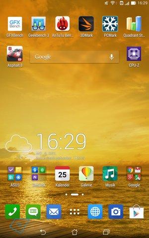 Asus FonePad 8 ME380CXG software-4