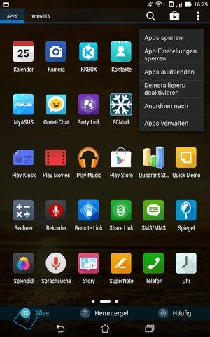 Asus FonePad 8 ME380CXG software-8