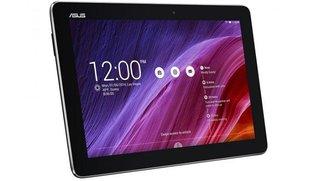 Asus MeMO Pad 10 ME103K Tablet für 179€ erhältlich (Video)