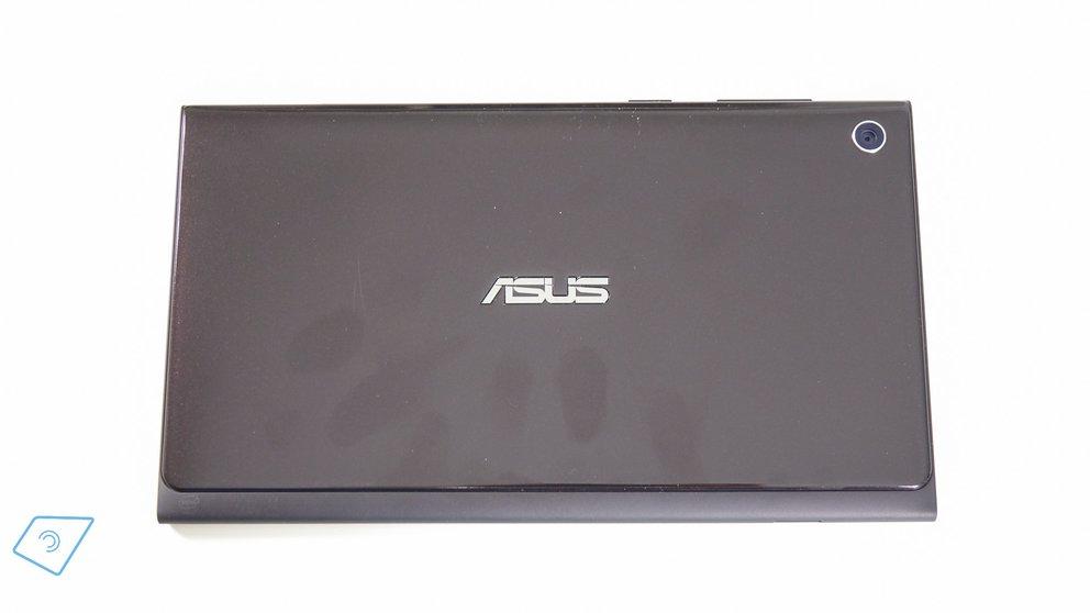 Asus MemoPad 7 ME572CL Test-3