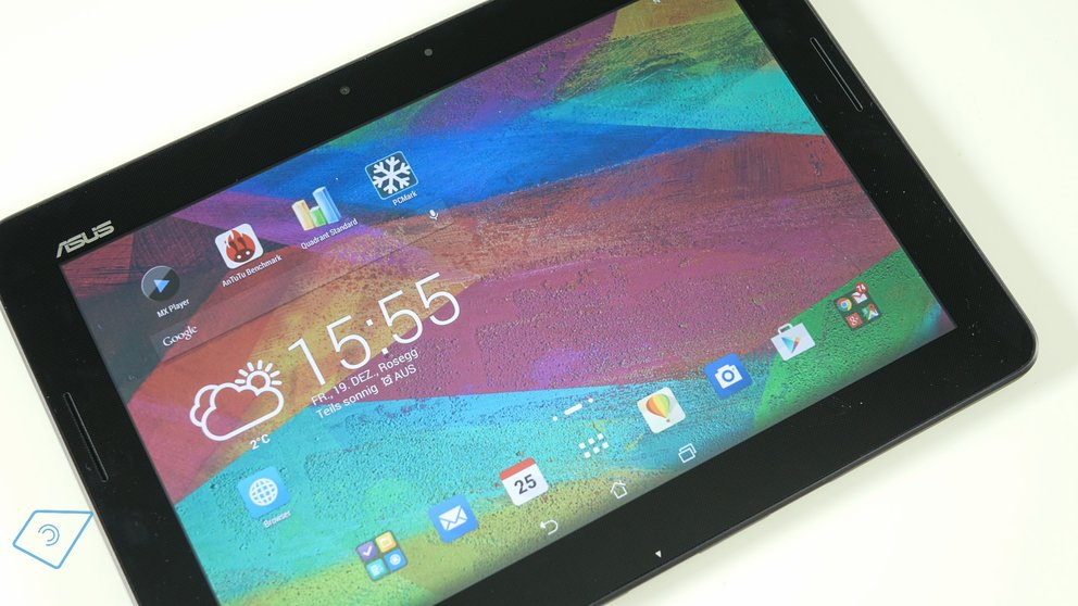 Asus Transformer Pad TF303-Test-15