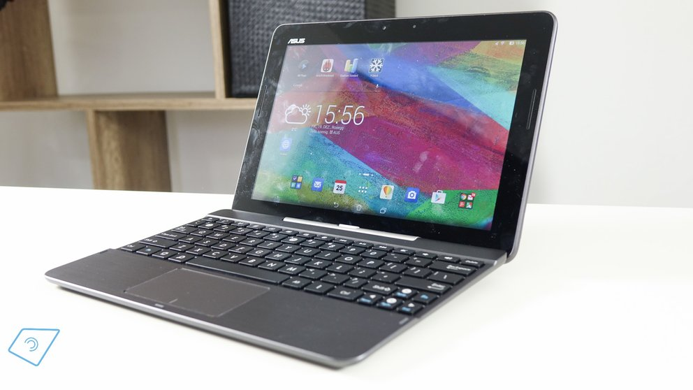 Asus Transformer Pad TF303-Test-17