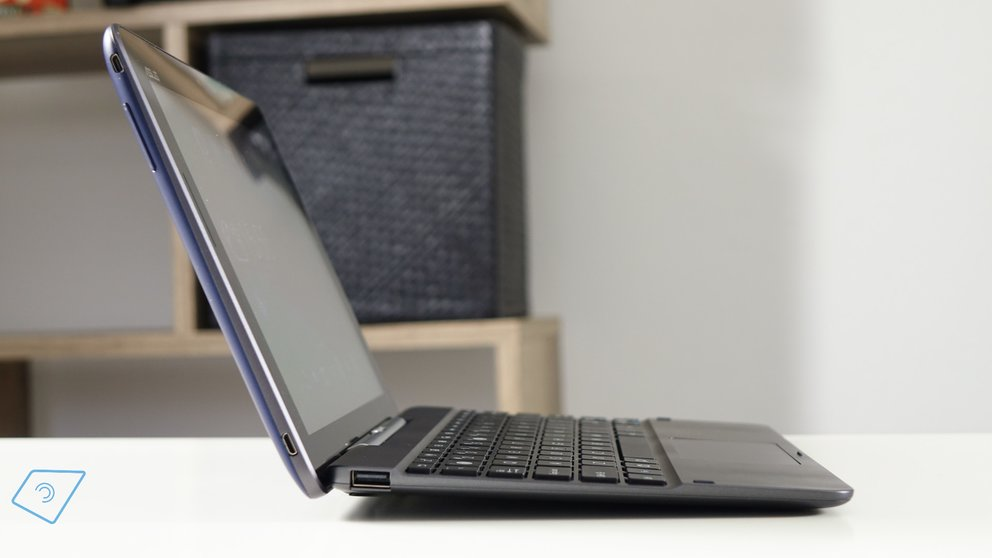 Asus Transformer Pad TF303-Test-18