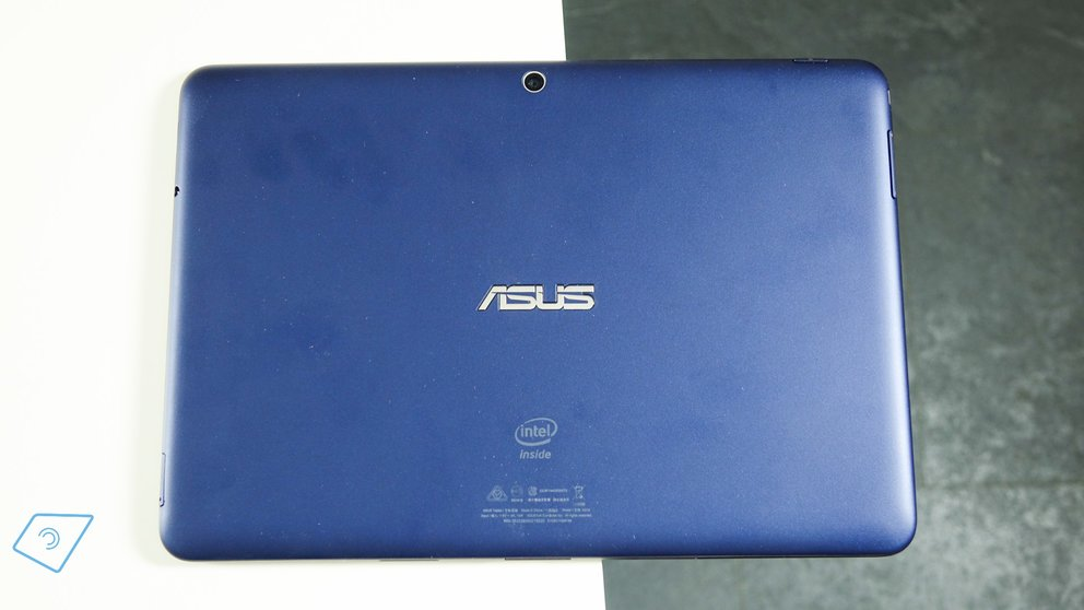 Asus Transformer Pad TF303-Test-4