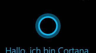 Reuters: Cortana wird eigenständige App für Android &amp&#x3B; iOS