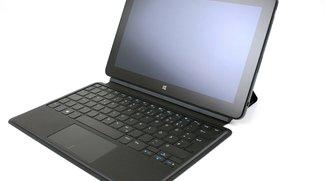 Dell Venue 11 Pro 7140 mit Intel Core M im ersten Test