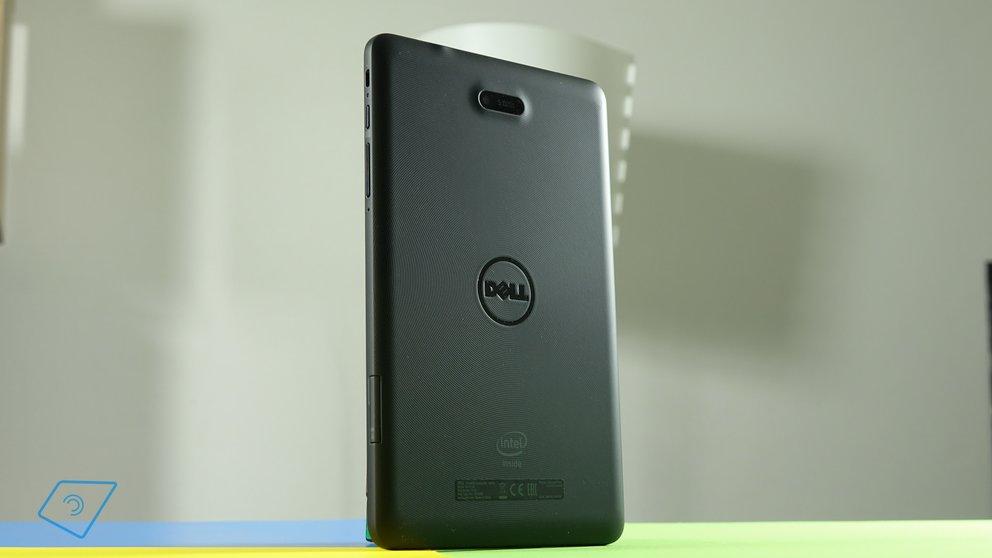 Dell Venue 8 Pro 3000 Test-14