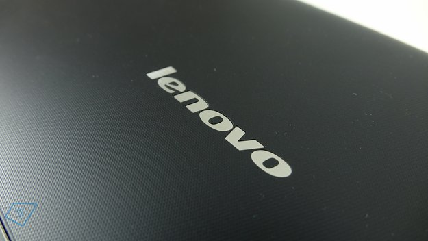 Lenovo Yoga 3 11 mit Intel Core M für ab 599€ vorbestellbar