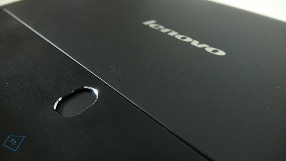 Lenovo Yoga Tablet 2 10 mit Windows Test-18