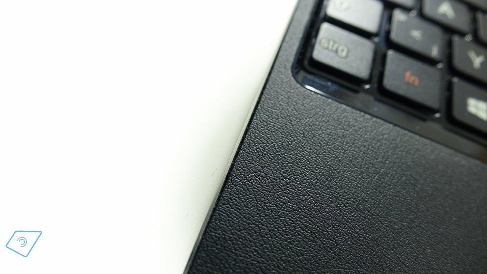 Lenovo Yoga Tablet 2 10 mit Windows Test-19