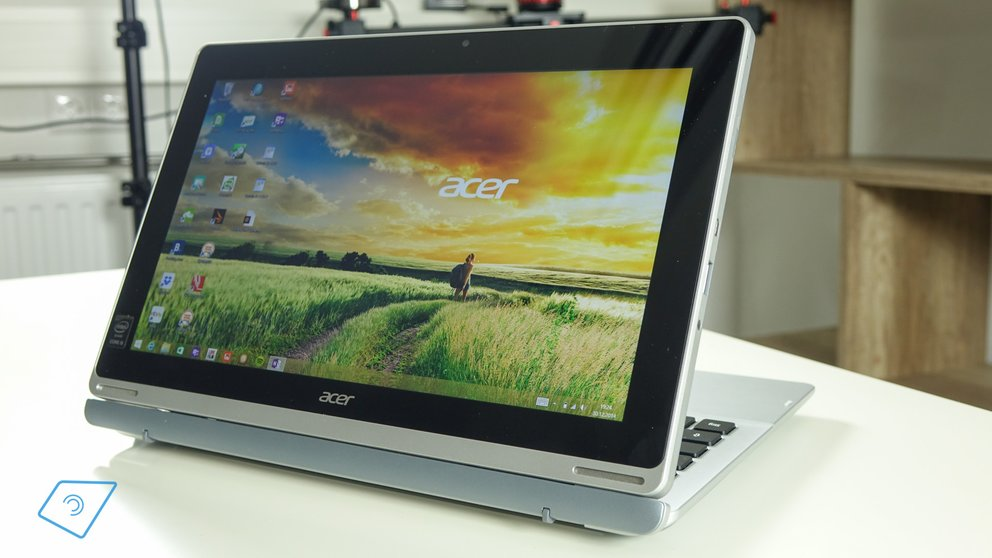 Acer Aspire Switch 11 Test-10