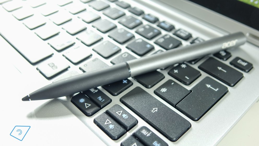 Acer Aspire Switch 11 Test-15
