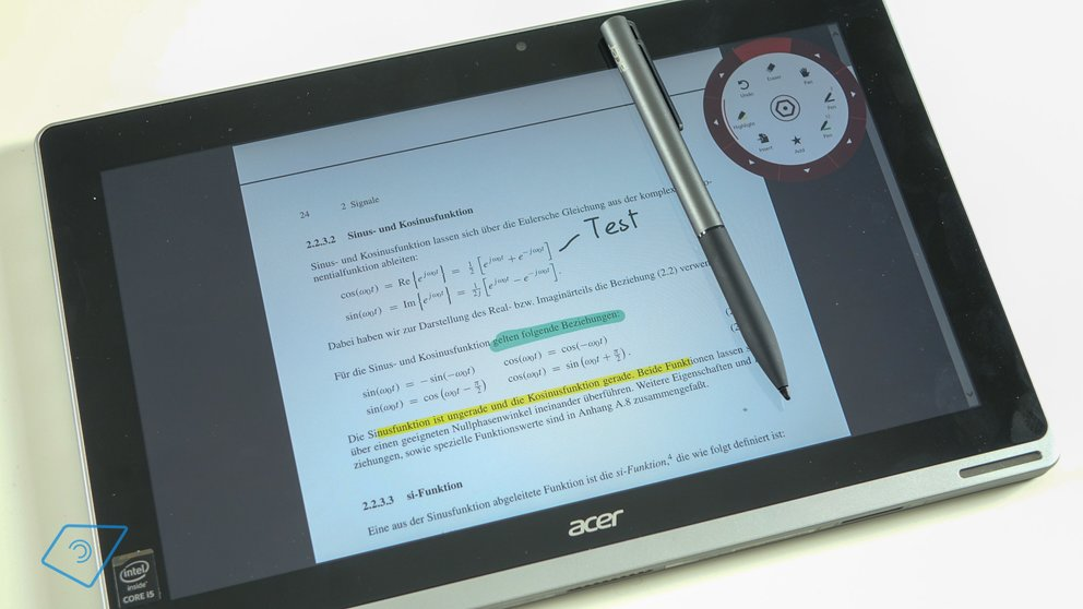 Acer Aspire Switch 11 Test-18