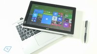 Acer Aspire Switch 11 Test - Ein neuer 2-in-1 Liebling?