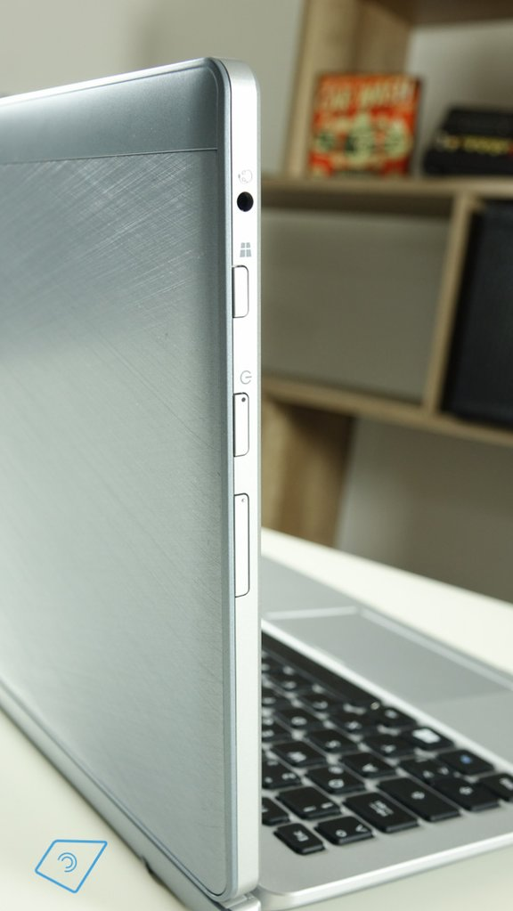 Acer Aspire Switch 11 Test-4