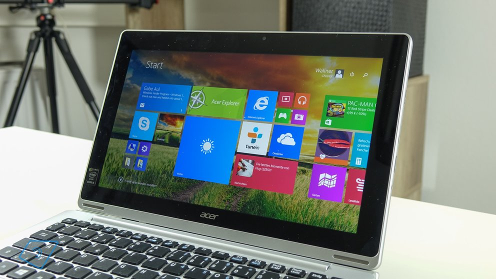 Acer Aspire Switch 11 Test-9