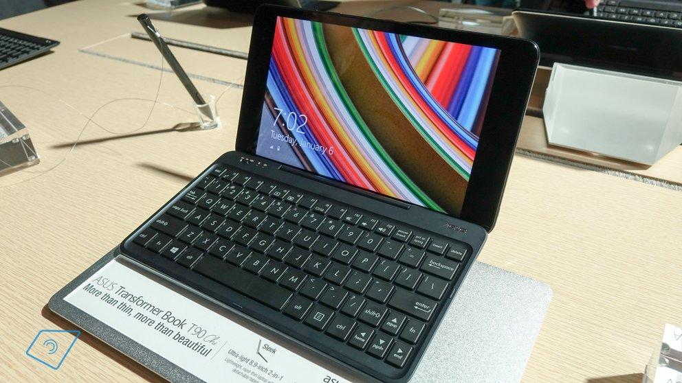 Asus Transformer Book T90 Chi hands-on-6