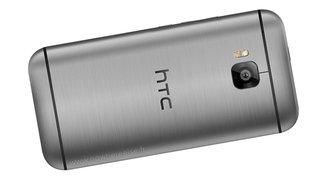 HTC One M9 Design soll nicht den Leaks entsprechen