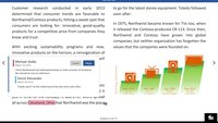 Microsoft Office für Android-Tablets: Preview zum Download bereit