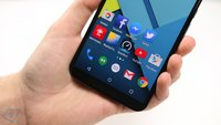 "Android M ""Macadamia Nut Cookie"" mit Fokus auf Akku & RAM"