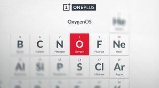 OnePlus One: OxygenOS und CyanogenMod 12S verzögern sich